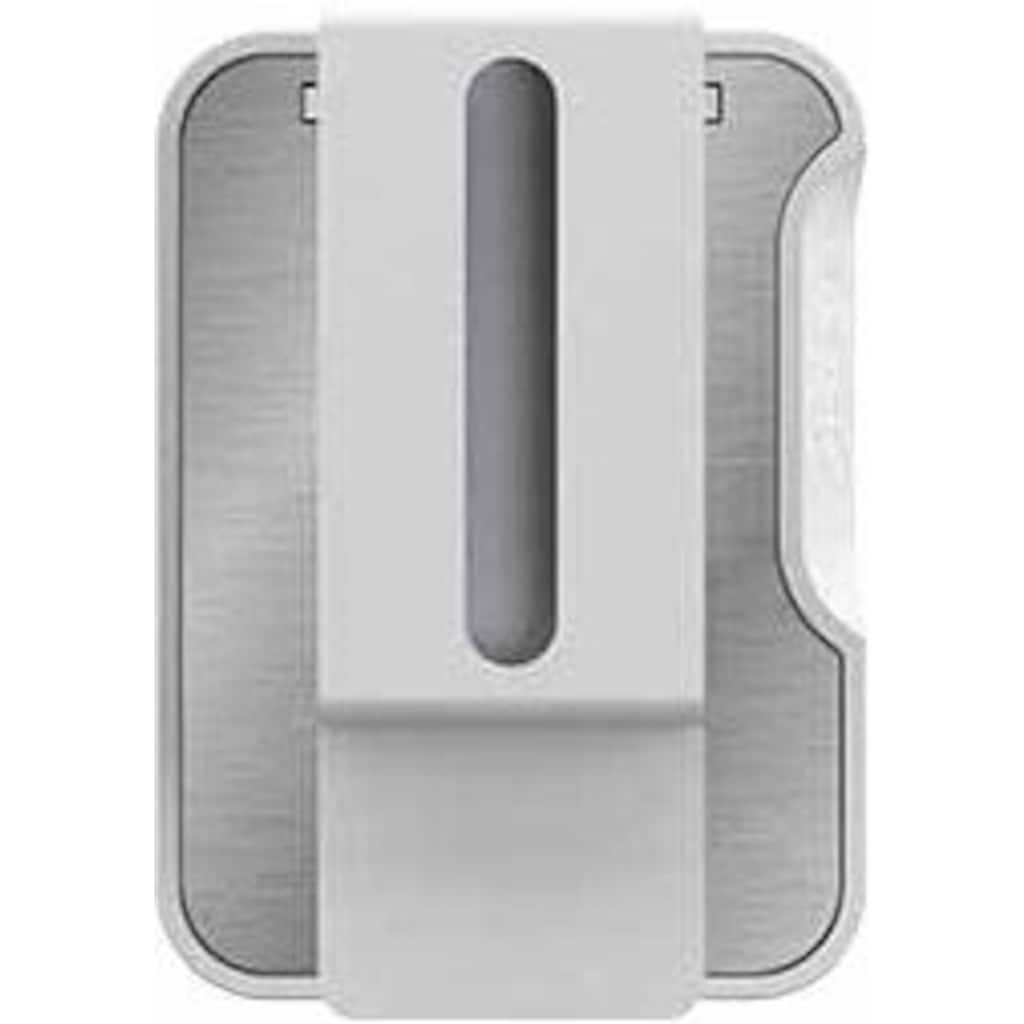 vogel's® Lautsprecher-Wandhalterung »SOUND 3200«, in 2 Farben, schwenkbar