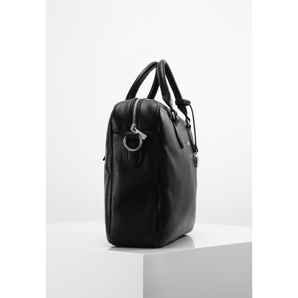 L. CREDI Messenger Bag »Ella Messenger Bag«