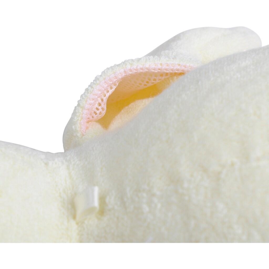 Knorrtoys® Badeplüschtier »SoapSox® sea family Emma«, (1 tlg.)