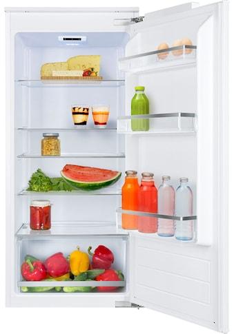 Amica Einbaukühlschrank »EVKSX 352 230« kaufen