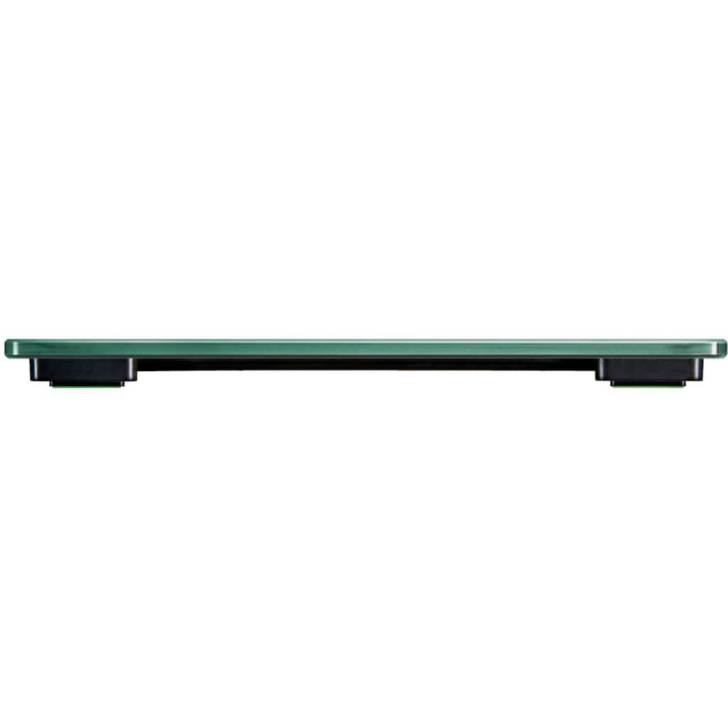 Soehnle Personenwaage »Style Sense Compact 300 slate«