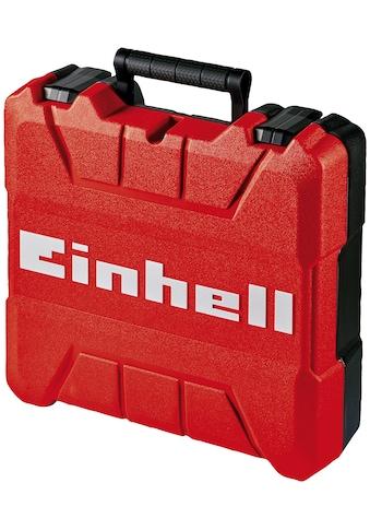 Einhell Werkzeugkoffer »E-Box S35/33« kaufen