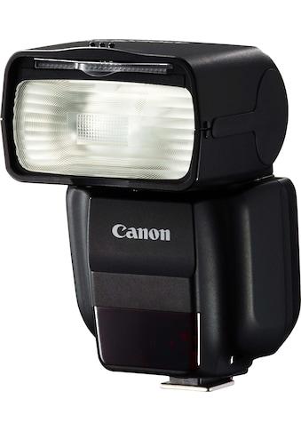 Canon Aufsteckblitz »SPEEDLITE 430EX III RT« kaufen
