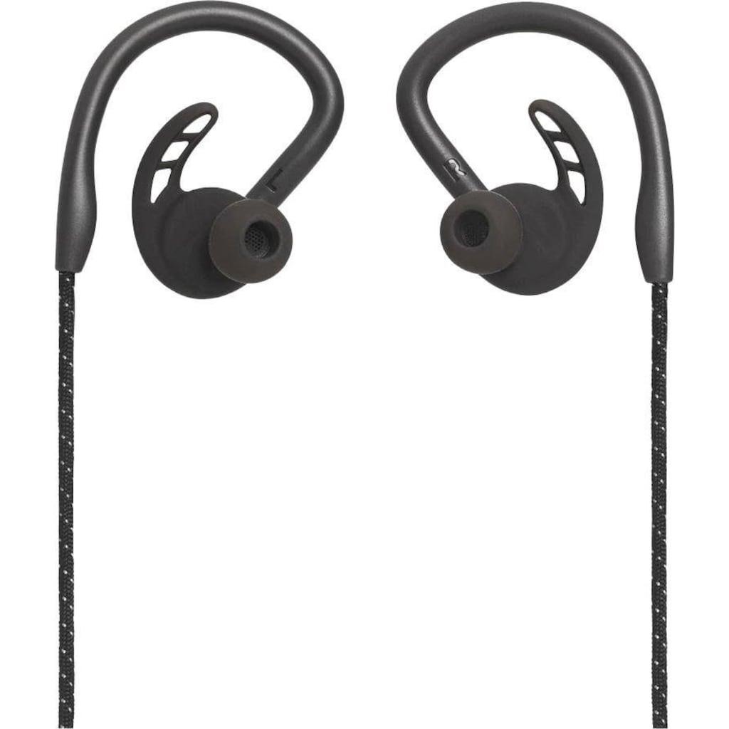 JBL Bluetooth-Kopfhörer »Under Armour On Ear Pivot«, Bluetooth