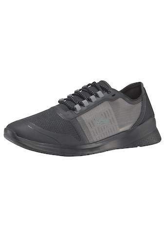 Lacoste Sneaker »LT FIT 120 1 SMA« kaufen