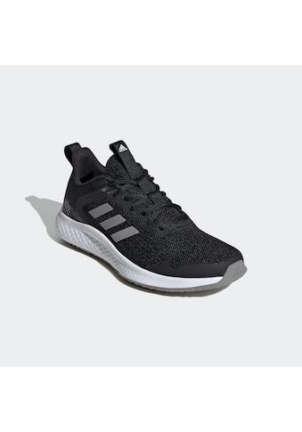 adidas Performance Laufschuh »FLUIDSTREET« kaufen