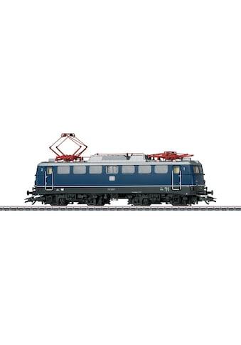 Märklin Elektrolokomotive »Baureihe 110.1 - 37108« kaufen