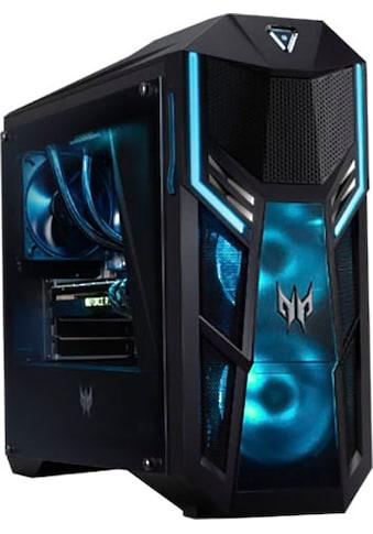 Acer Gaming-PC »Predator Orion 5000 (PO5-625s)« kaufen