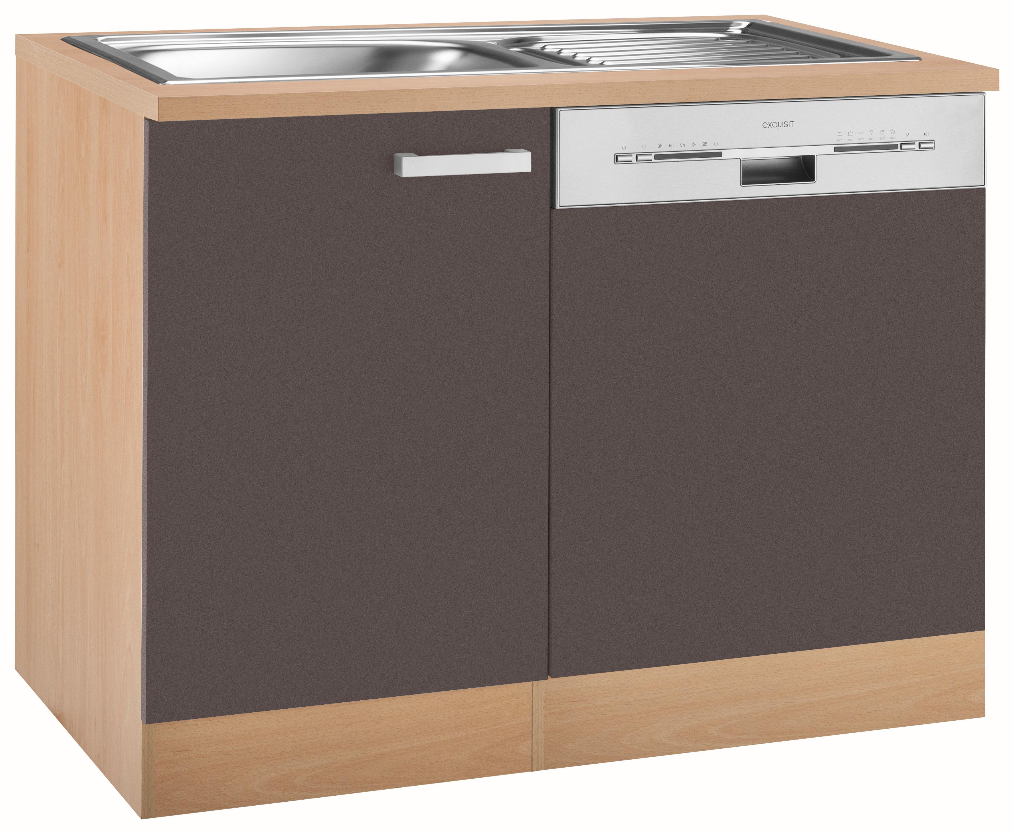 Bomann Mini Kühlschrank Unold : Haushalt online günstig kaufen über shop24.at shop24