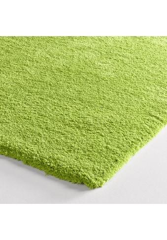 Teppich weiche Microfaser kaufen