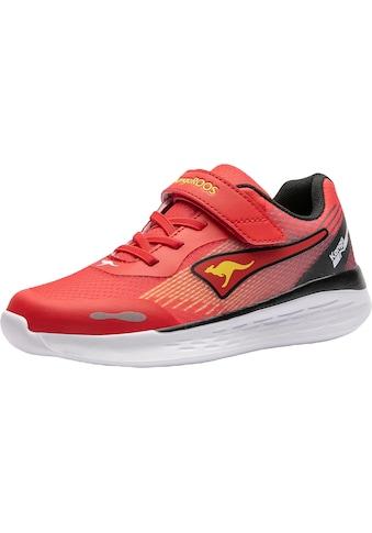 KangaROOS Sneaker »KQ-Swift EV« kaufen