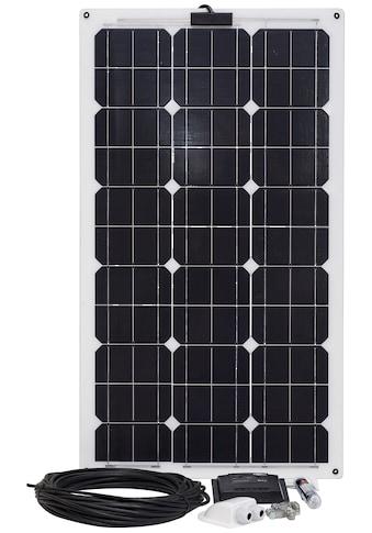 Sunset Solarmodul, für Boote, Yachten oder Caravan, 70 Watt kaufen