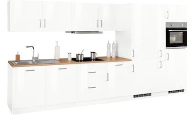 HELD MÖBEL Küchenzeile »Tinnum« kaufen