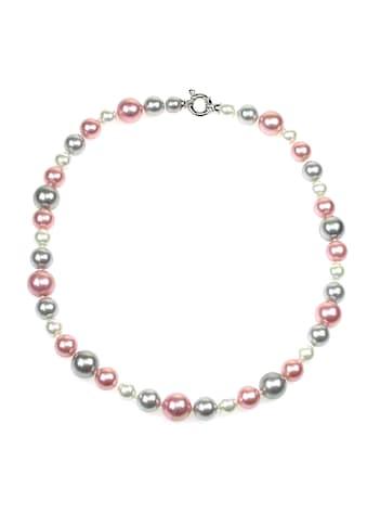 Orquidea Perlenkette »Hathor Necklace« kaufen