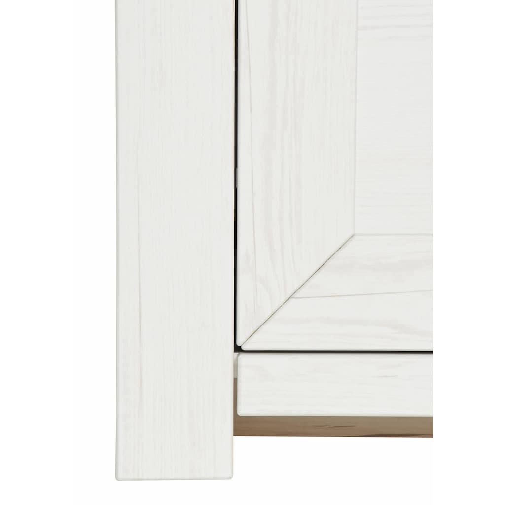 set one by Musterring Kommode »york«, Typ 05, im Landhaus Stil