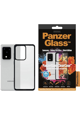 PanzerGlass Smartphone-Hülle »0240«, Galaxy S20 Ultra 5G kaufen