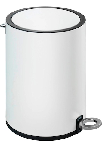 WENKO Kosmetikeimer »Monza«, 3 Liter kaufen