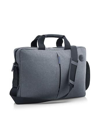 HP 43,94 cm (17,3 Zoll) Value Topload-Tasche kaufen