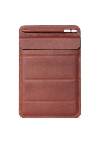 Smartphone-Hülle »faltbares Leder Sleeve«, geeignet für iPad 10 kaufen