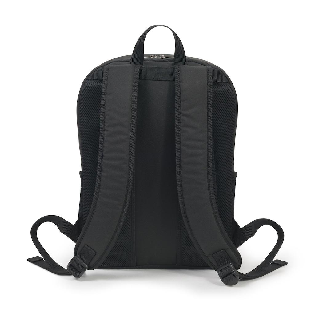 "DICOTA Notebookrucksack »Backpack BASE 15-17.3""«"