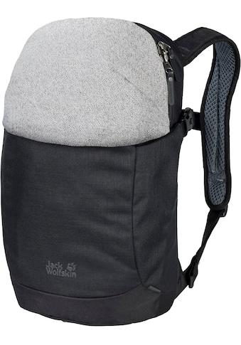 Jack Wolfskin Daypack »PROTECT« kaufen