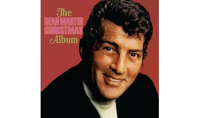 Vinyl »The Dean Martin Christmas Album / Martin,Dean« kaufen