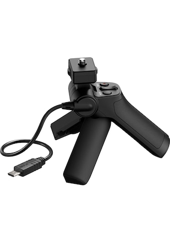 Sony Handstativ »VCT-SGR1« kaufen