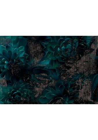 KOMAR Vliestapete »Ombres« kaufen