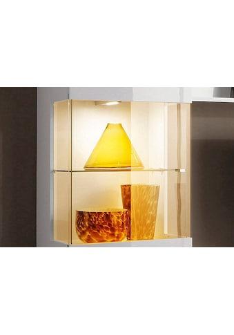 Places of Style LED Unterbauleuchte, 2 St., Warmweiß kaufen