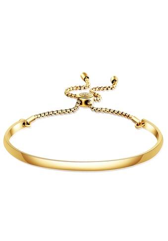 AILORIA Armband »ARIANE Armband Silber«, Größenverstellbar kaufen