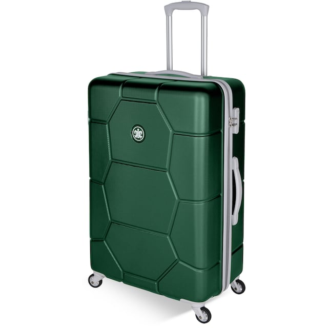 "suitsuit Hartschalen-Trolley ""Caretta, 75 cm"", 4 Rollen"