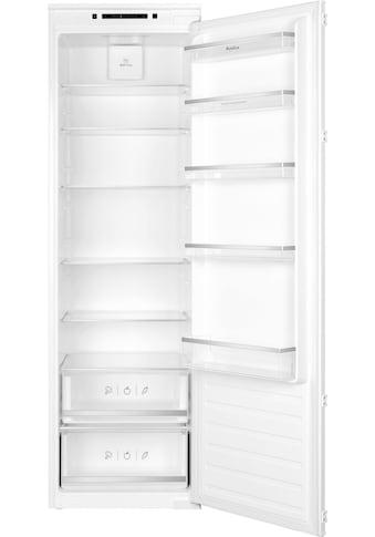 Amica Einbaukühlschrank »EVKSS 357 200« kaufen