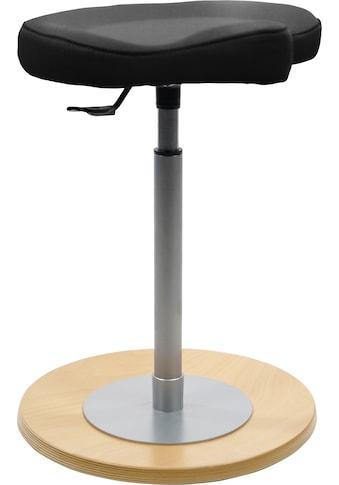 Mayer Sitzmöbel Hocker »myERGOSIT« kaufen