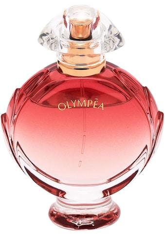 paco rabanne Eau de Parfum »Olympéa Legend« kaufen