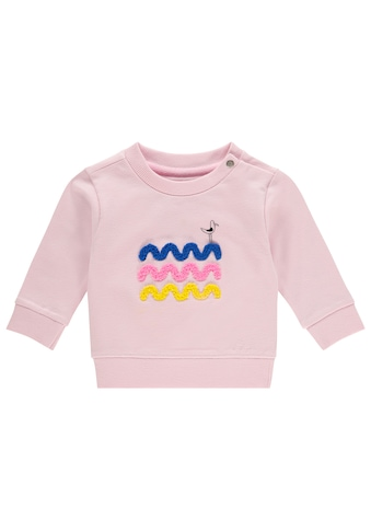 Noppies Sweater »Catasauqua« kaufen
