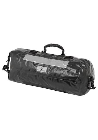 M-WAVE Packsack »Hudson Bay« kaufen