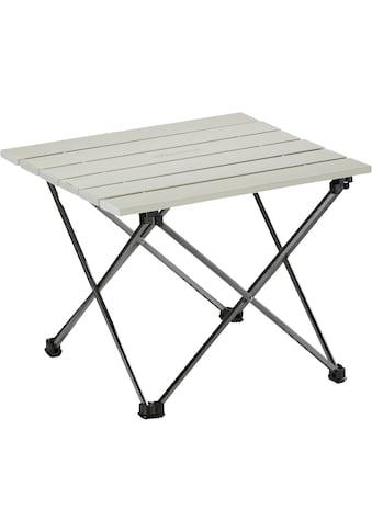 GRAND CANYON Campingtisch »TUCKET TABLE MINI« kaufen