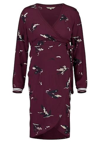 Noppies Still - Kleid »Sera« kaufen
