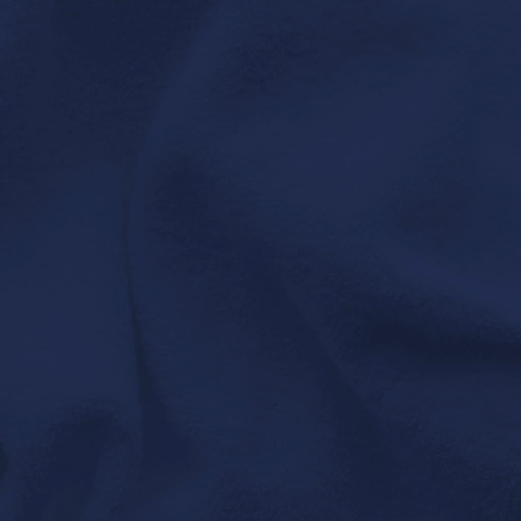 Schlafgut Spannbettlaken »Frottee-Stretch«, extra voluminös