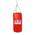 U.N.O. SPORTS Boxsack »Mini«