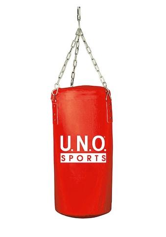 U.N.O. SPORTS Boxsack »Mini« kaufen
