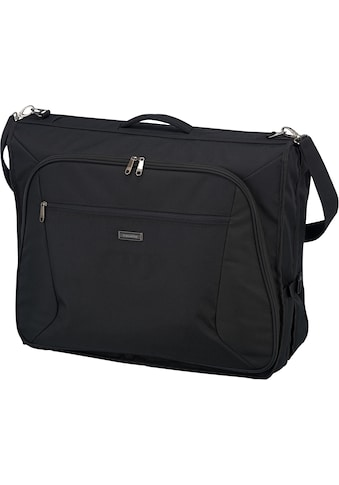 "travelite Kleidersack ""Mobile, Classic"" kaufen"