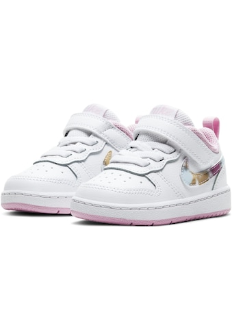 Nike Sportswear Sneaker »Court Borough Mid 2 Se« kaufen