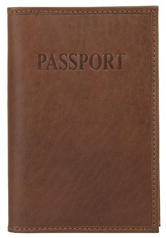 Bagan Brieftasche, Fotofach kaufen