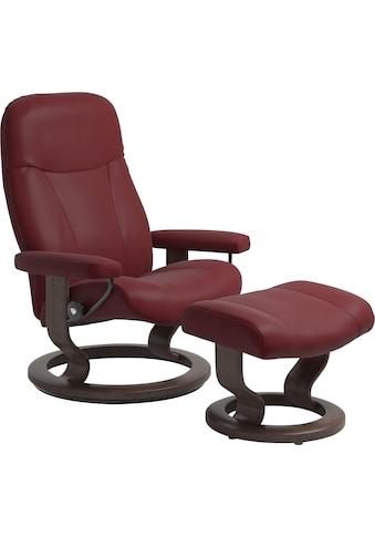 Stressless® Relaxsessel »Garda« (2 - tlg.) kaufen