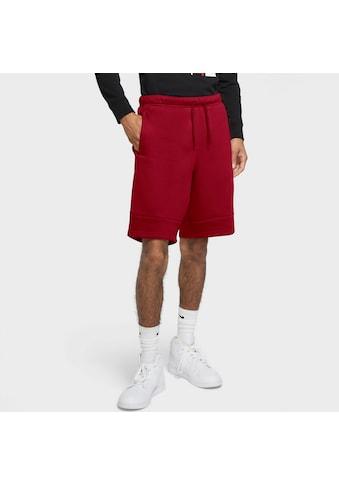 Jordan Sweatshorts »Men's Fleece Shorts« kaufen