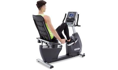 Spirit Fitness Sitz - Ergometer »XBR 25« kaufen
