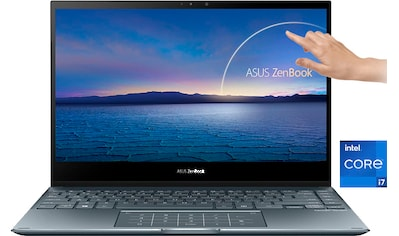 Asus Notebook »UX363EA-HP345T«, ( 512 GB SSD) kaufen