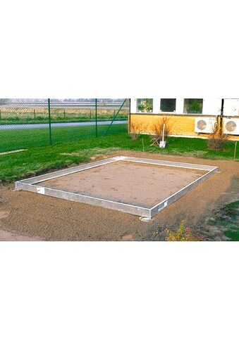 Vitavia Fundamentrahmen »11500« kaufen