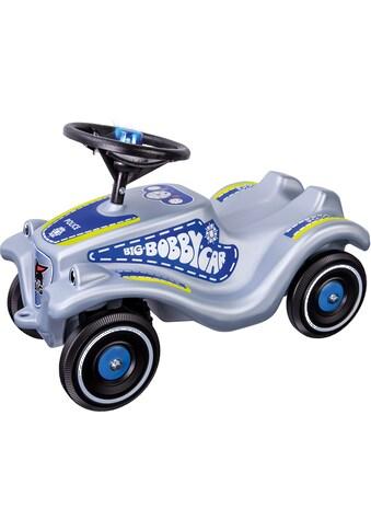 "BIG Rutscherauto ""BIG Bobby Car Classic Polizei"" kaufen"